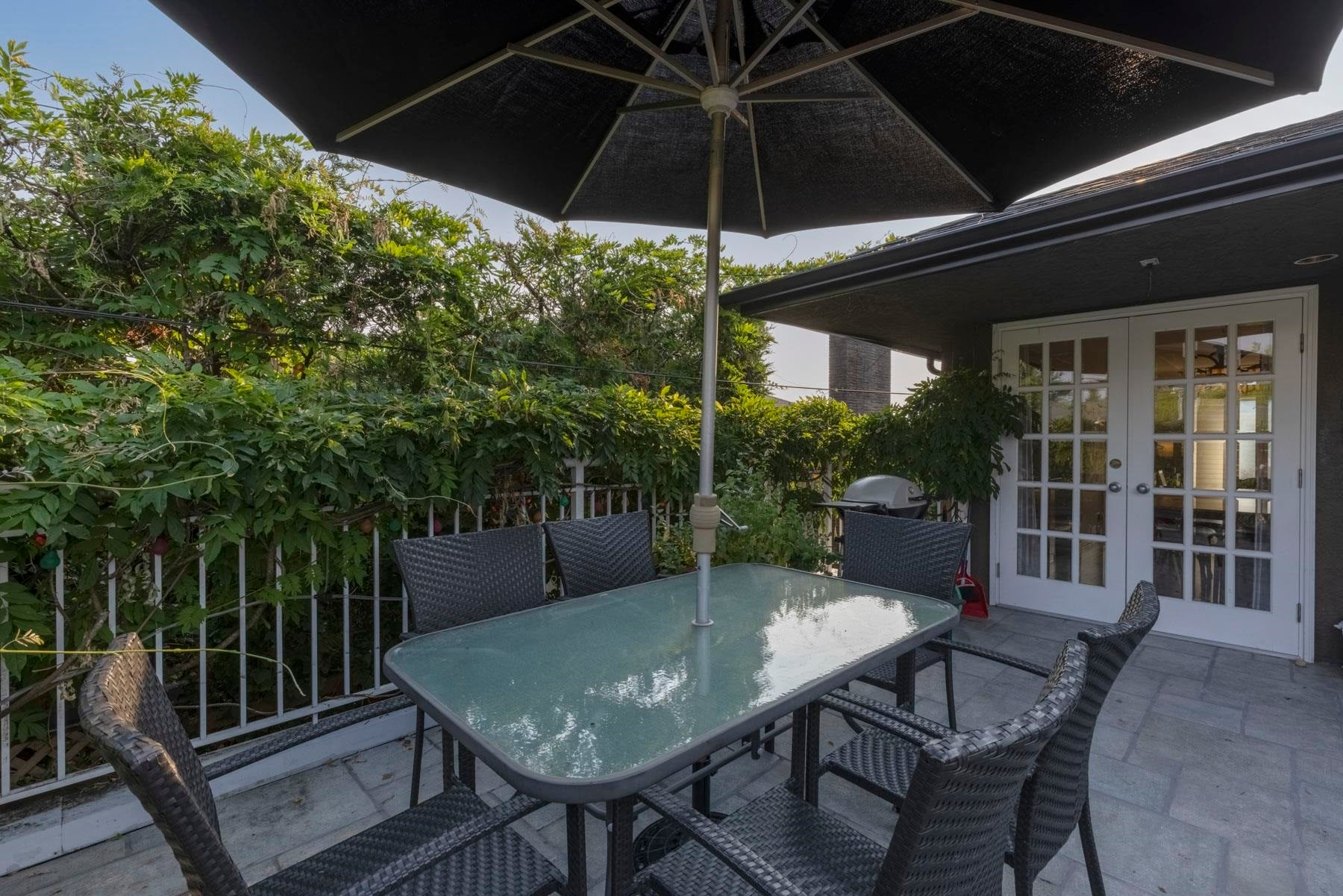 1036 GRAND BOULEVARD - Boulevard House/Single Family for sale, 5 Bedrooms (R2616987) - #30