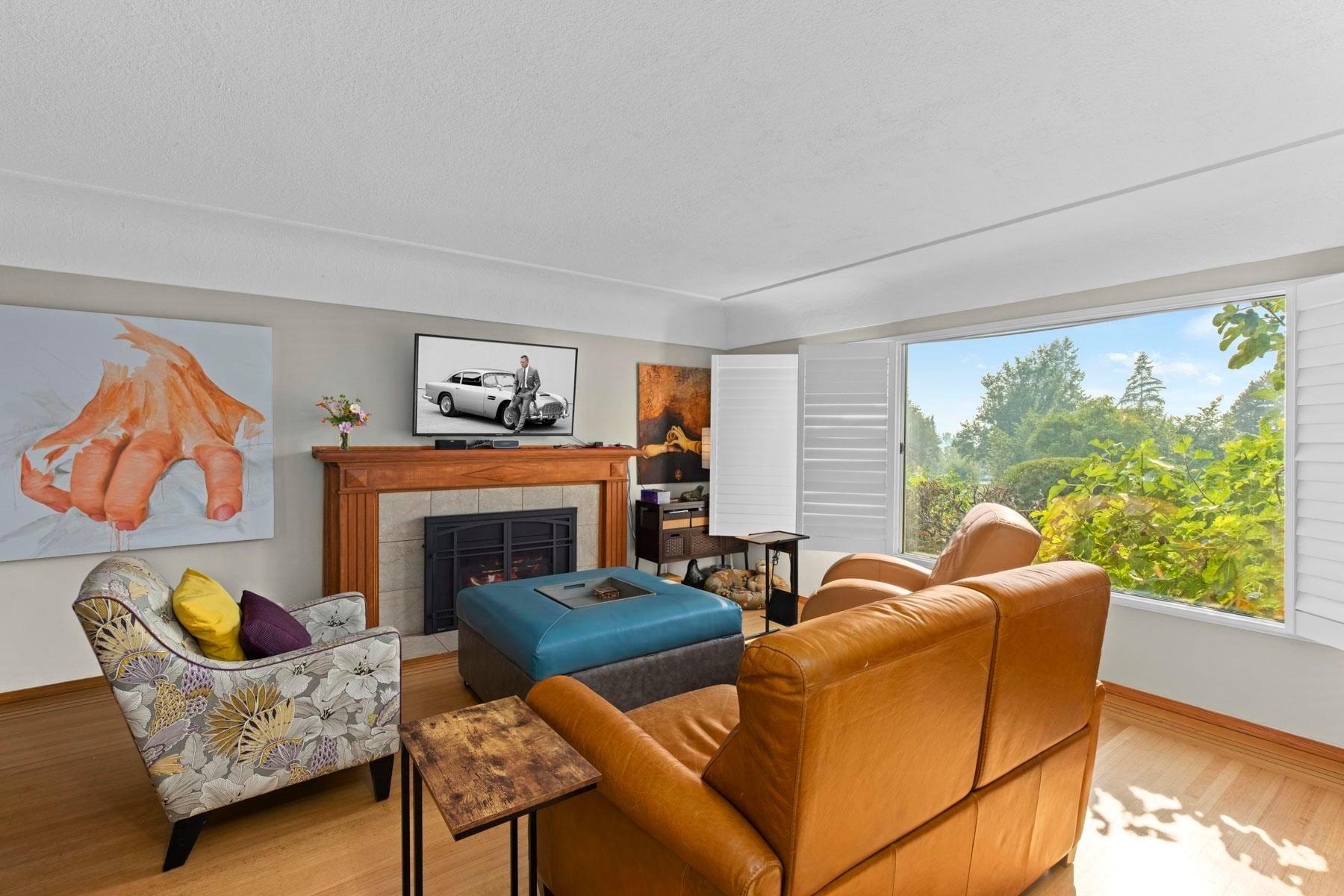 1036 GRAND BOULEVARD - Boulevard House/Single Family for sale, 5 Bedrooms (R2616987) - #4