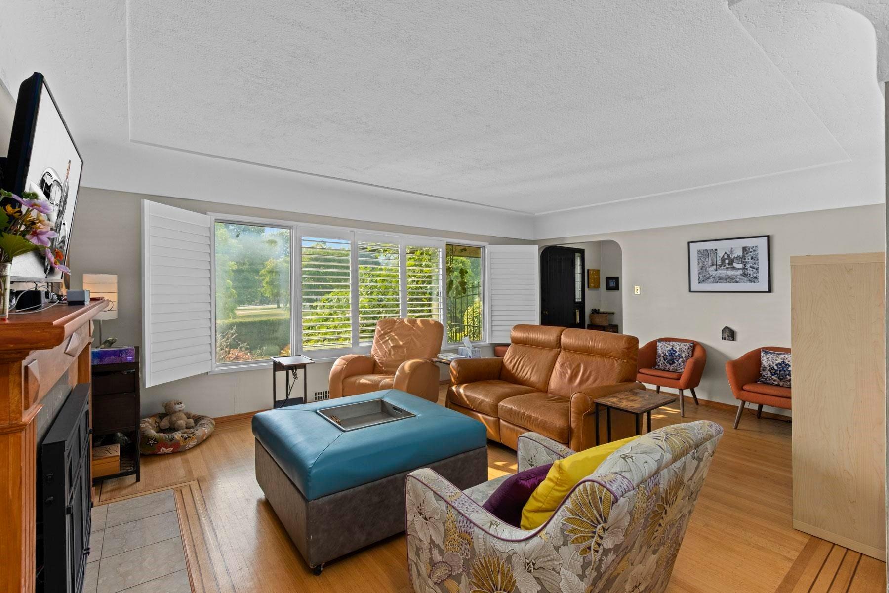 1036 GRAND BOULEVARD - Boulevard House/Single Family for sale, 5 Bedrooms (R2616987) - #5