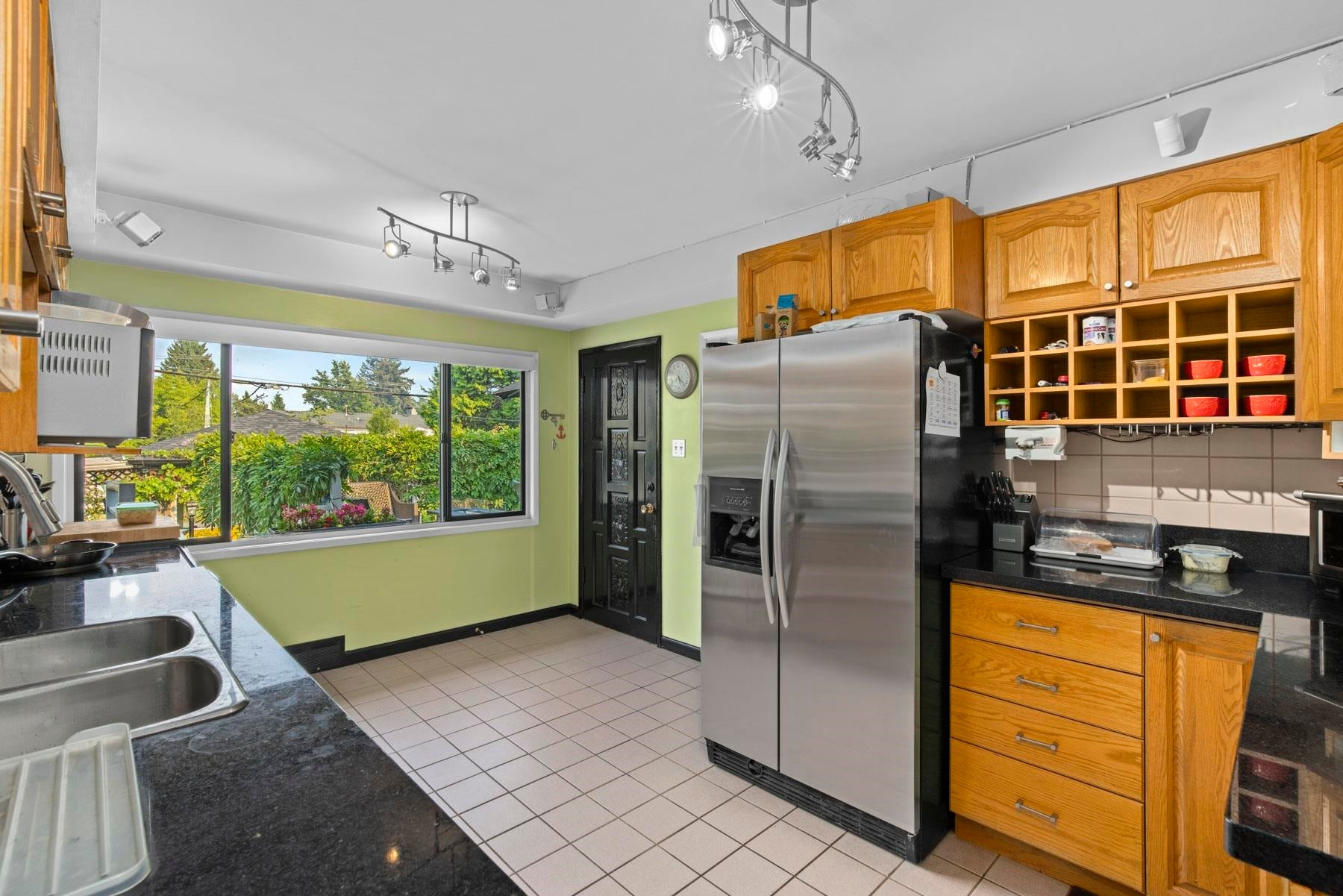 1036 GRAND BOULEVARD - Boulevard House/Single Family for sale, 5 Bedrooms (R2616987) - #8