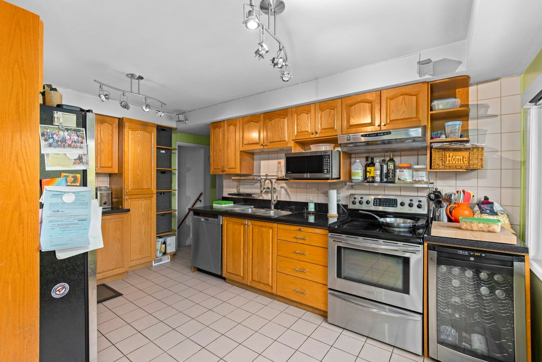 1036 GRAND BOULEVARD - Boulevard House/Single Family for sale, 5 Bedrooms (R2616987) - #9