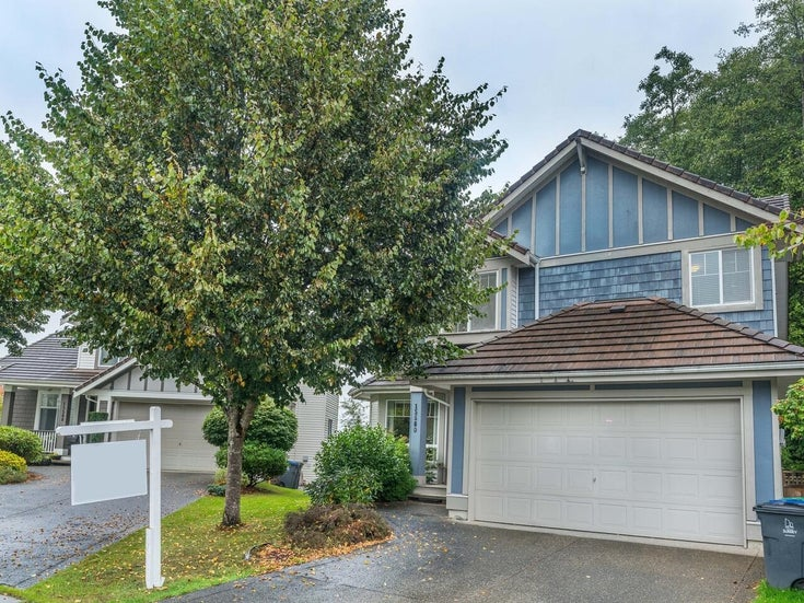 15580 113 AVENUE - Fraser Heights House/Single Family for sale, 6 Bedrooms (R2616988)