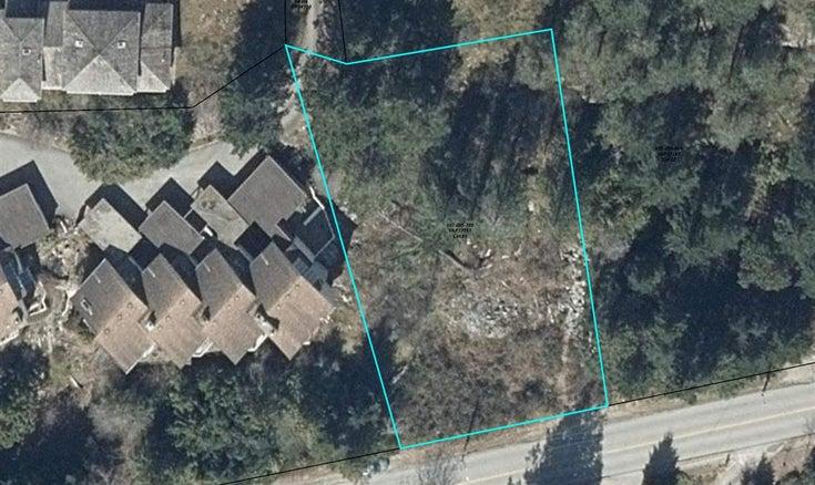 5750 ANCHOR ROAD - Sechelt District for sale(R2616997)