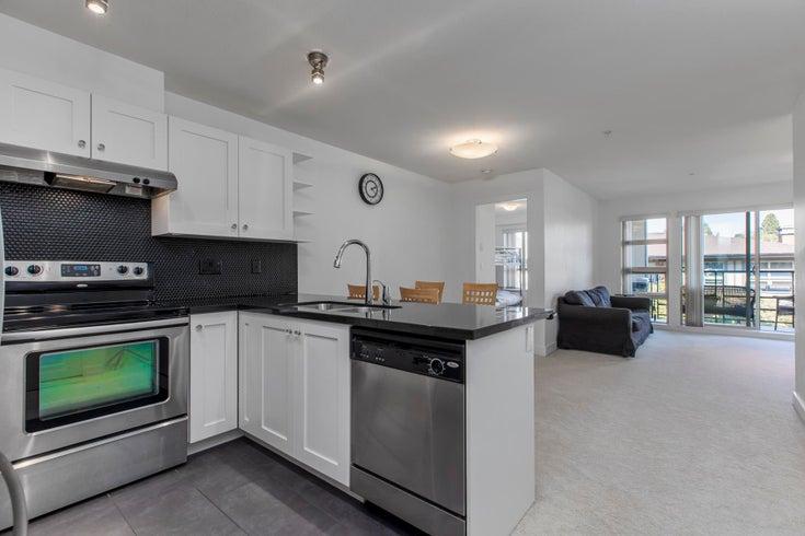 213 738 E 29TH AVENUE - Fraser VE Apartment/Condo for sale, 2 Bedrooms (R2617036)
