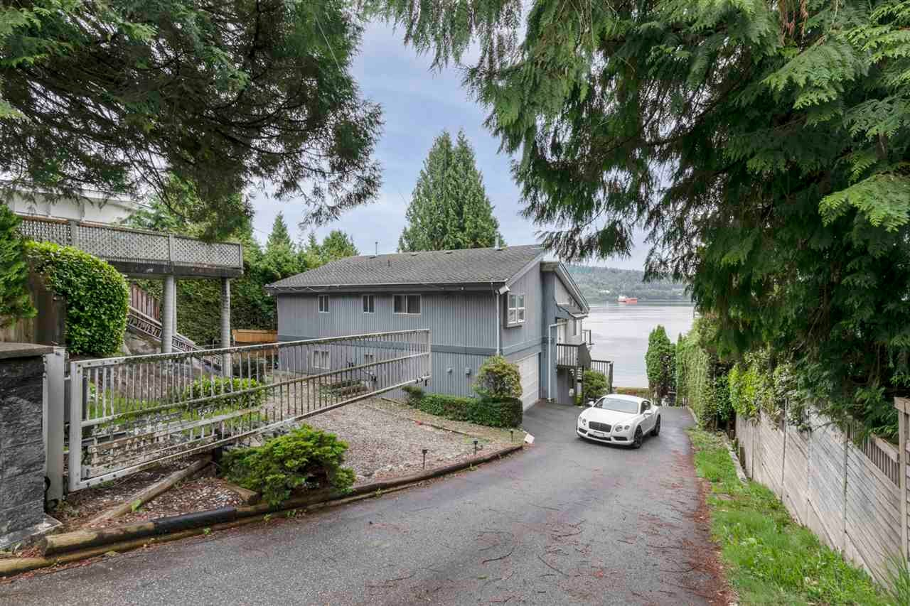 4511 STONEHAVEN AVENUE - Deep Cove House/Single Family for sale, 4 Bedrooms (R2617043) - #12