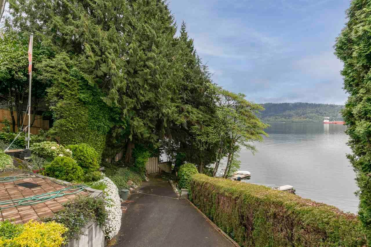 4511 STONEHAVEN AVENUE - Deep Cove House/Single Family for sale, 4 Bedrooms (R2617043) - #14