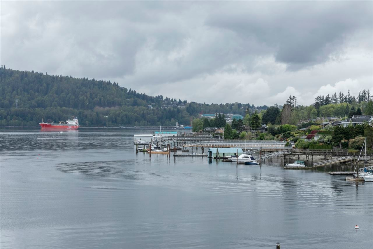 4511 STONEHAVEN AVENUE - Deep Cove House/Single Family for sale, 4 Bedrooms (R2617043) - #2