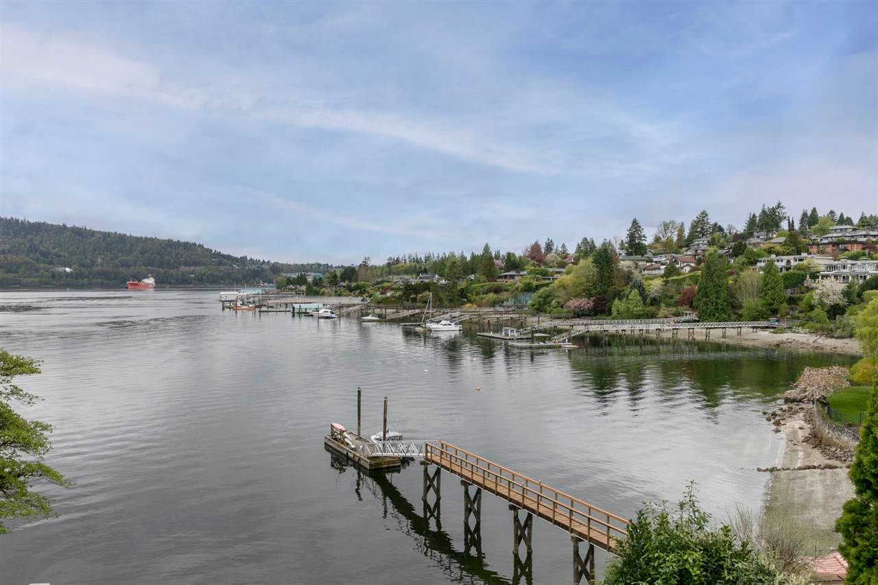 4511 STONEHAVEN AVENUE - Deep Cove House/Single Family for sale, 4 Bedrooms (R2617043) - #3