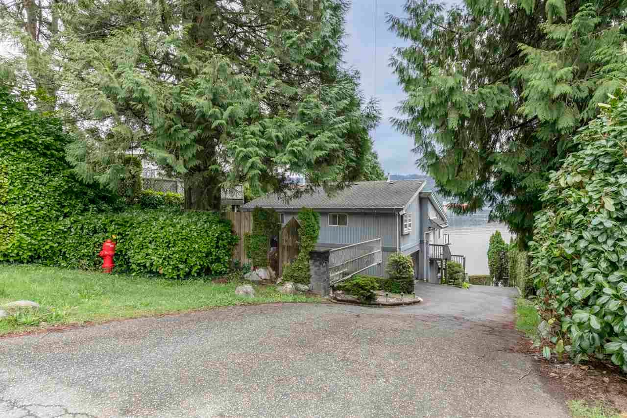 4511 STONEHAVEN AVENUE - Deep Cove House/Single Family for sale, 4 Bedrooms (R2617043) - #7