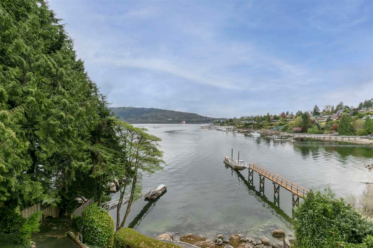 4511 STONEHAVEN AVENUE - Deep Cove House/Single Family for sale, 4 Bedrooms (R2617043) - #8