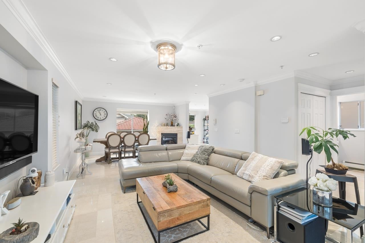 706 CASSIAR STREET - Renfrew VE House/Single Family for sale, 4 Bedrooms (R2617053) - #1