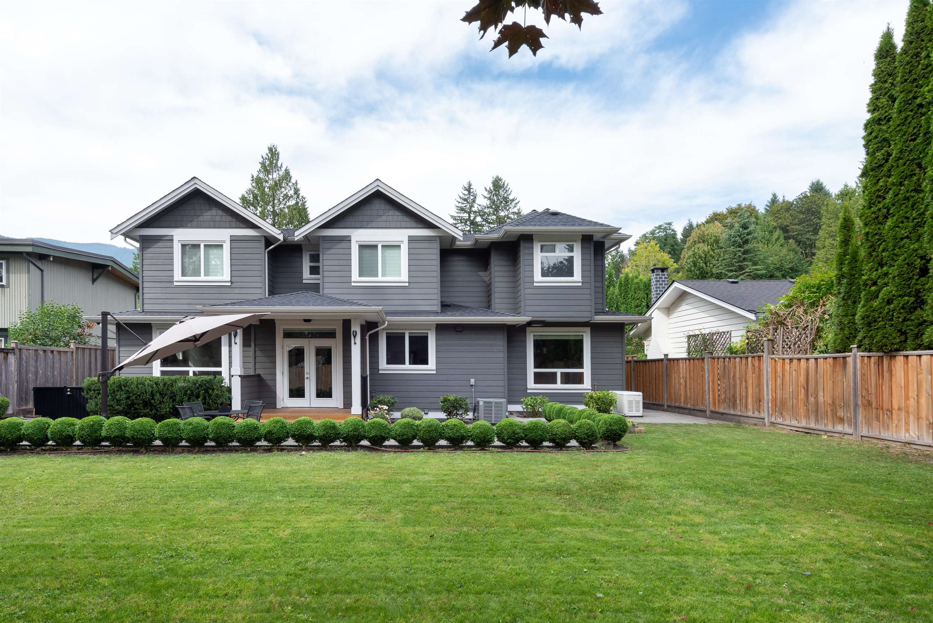 1671 PIERARD ROAD - Lynn Valley House/Single Family for sale, 6 Bedrooms (R2617072) - #3