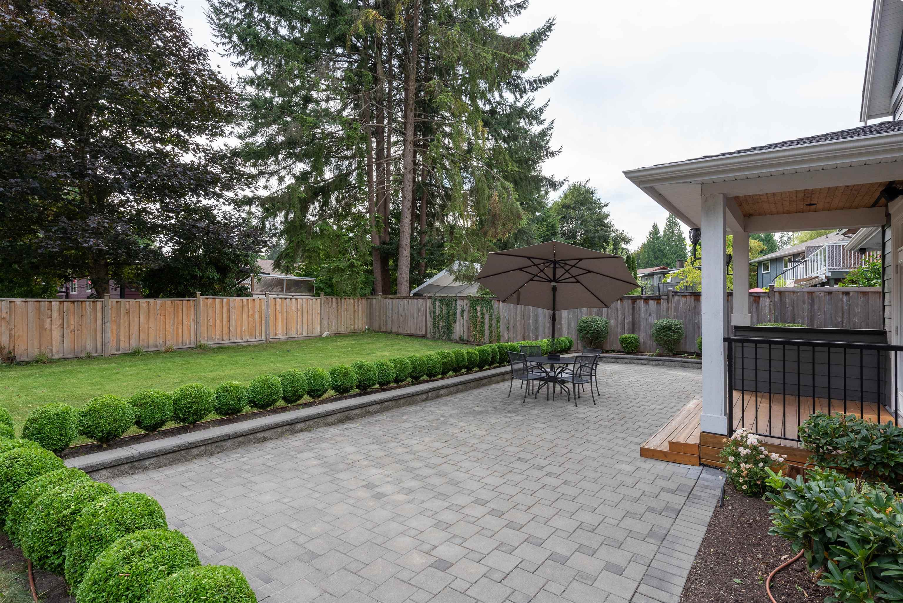 1671 PIERARD ROAD - Lynn Valley House/Single Family for sale, 6 Bedrooms (R2617072) - #4