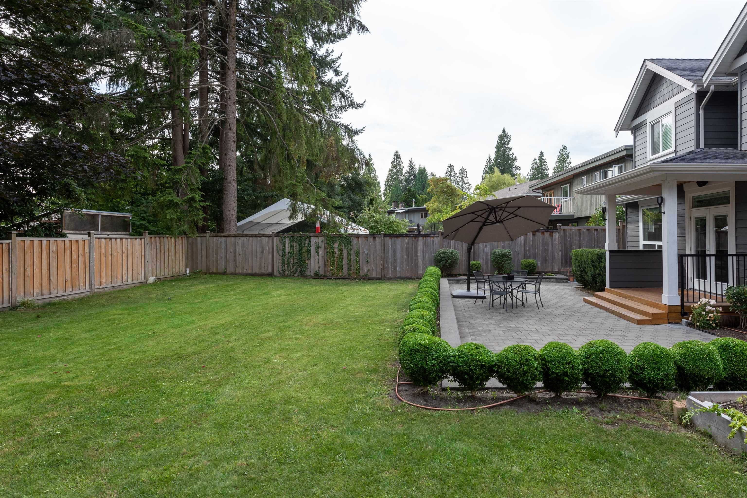 1671 PIERARD ROAD - Lynn Valley House/Single Family for sale, 6 Bedrooms (R2617072) - #5