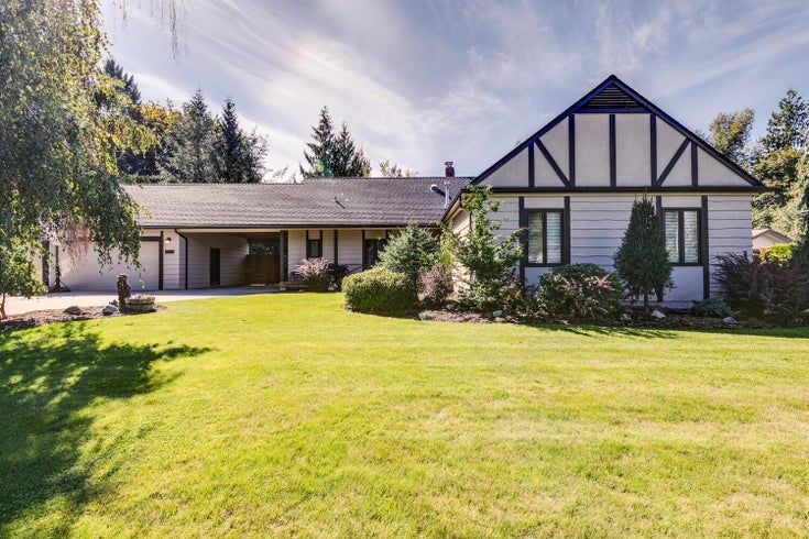 8839 NEALE DRIVE - Mission BC House/Single Family for sale, 4 Bedrooms (R2617083)