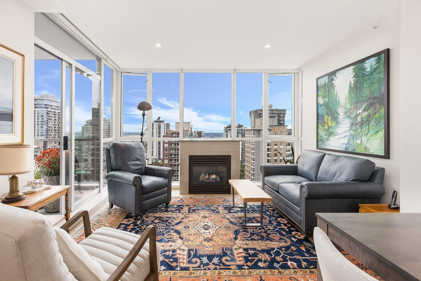 1601 121 W 16TH STREET - Central Lonsdale Apartment/Condo for sale, 2 Bedrooms (R2617103) - #10