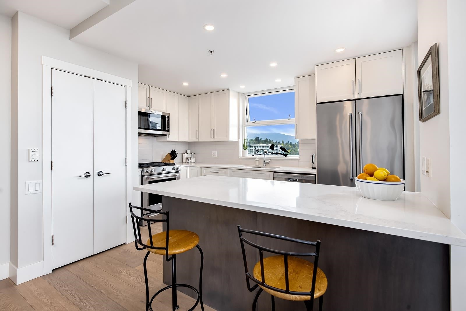 1601 121 W 16TH STREET - Central Lonsdale Apartment/Condo for sale, 2 Bedrooms (R2617103) - #15