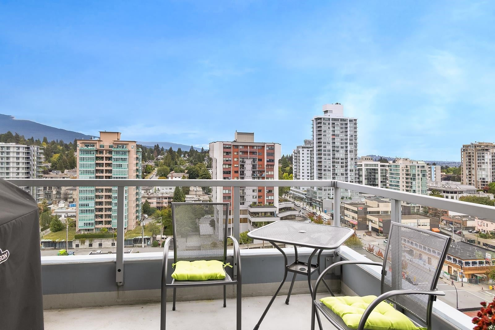 1601 121 W 16TH STREET - Central Lonsdale Apartment/Condo for sale, 2 Bedrooms (R2617103) - #19