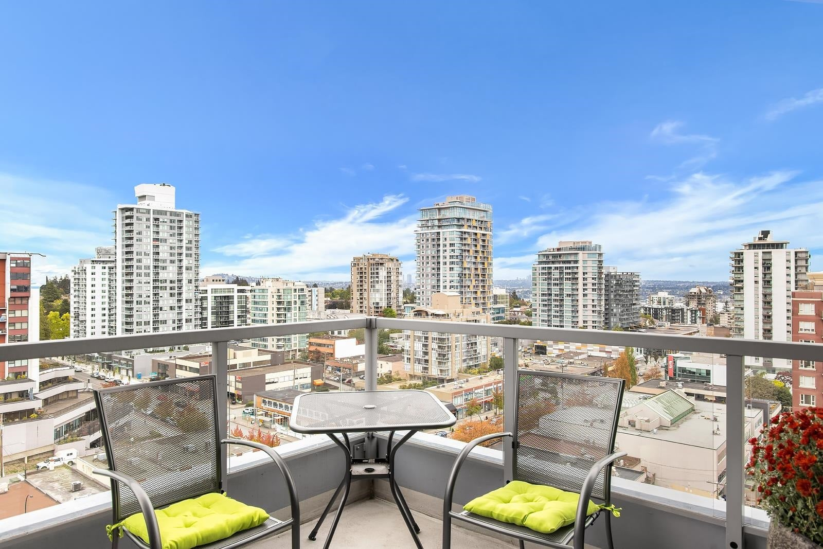 1601 121 W 16TH STREET - Central Lonsdale Apartment/Condo for sale, 2 Bedrooms (R2617103) - #21