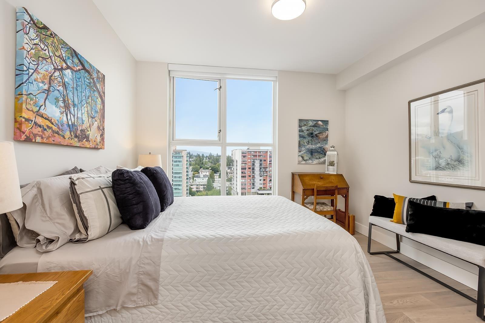 1601 121 W 16TH STREET - Central Lonsdale Apartment/Condo for sale, 2 Bedrooms (R2617103) - #22