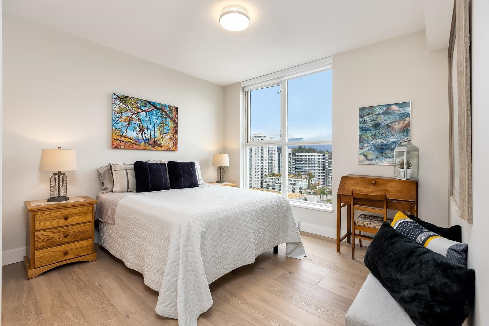1601 121 W 16TH STREET - Central Lonsdale Apartment/Condo for sale, 2 Bedrooms (R2617103) - #23