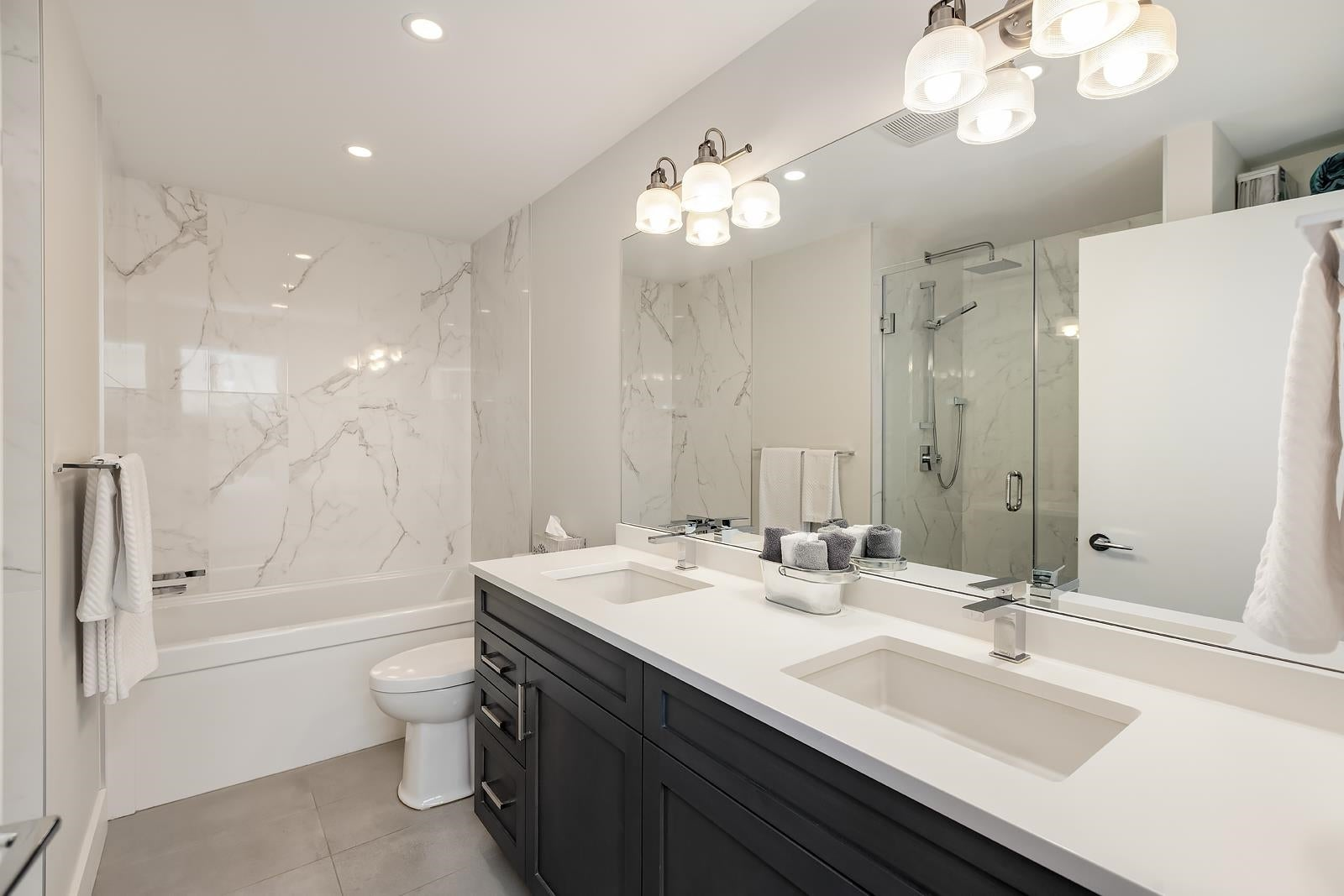 1601 121 W 16TH STREET - Central Lonsdale Apartment/Condo for sale, 2 Bedrooms (R2617103) - #24