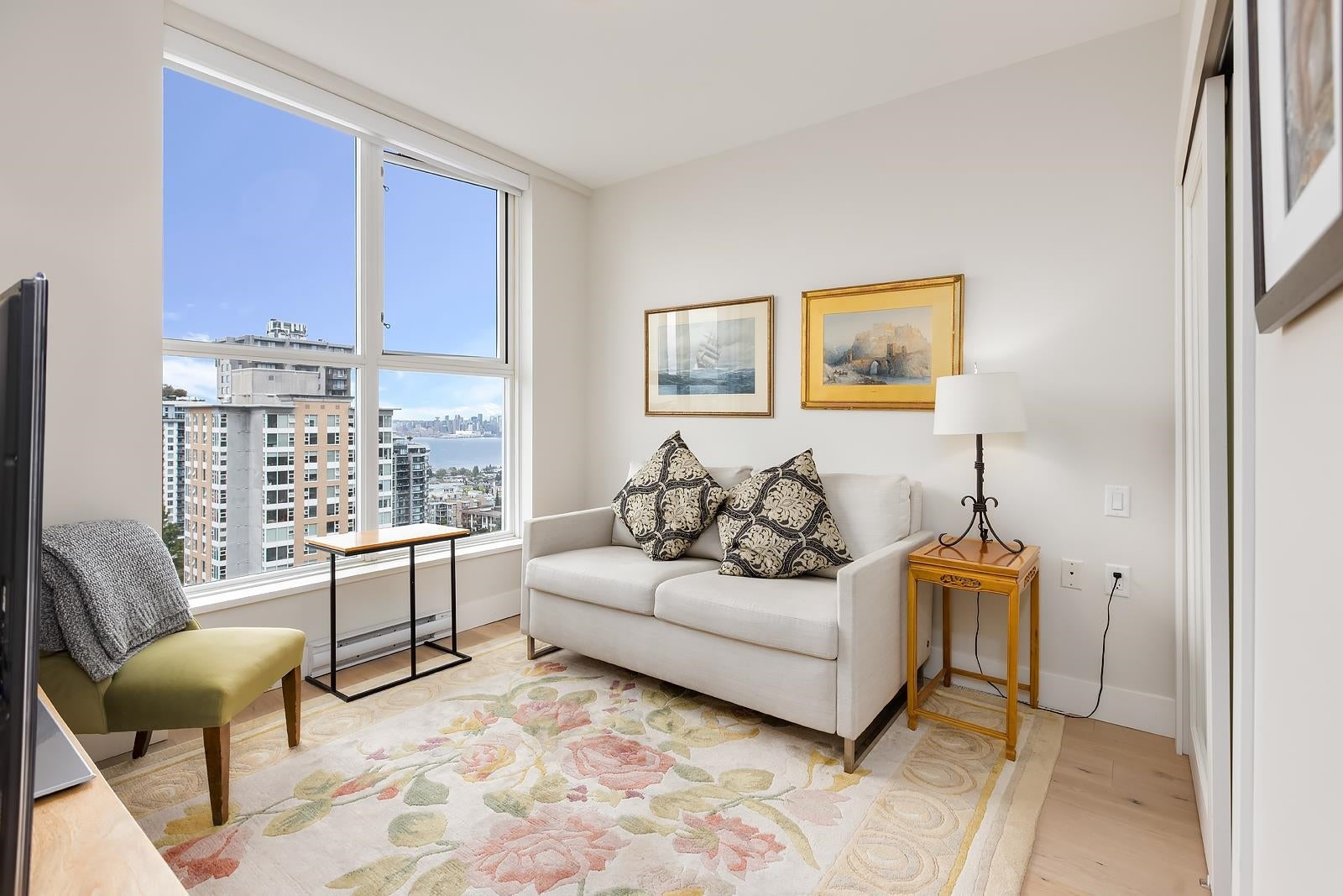 1601 121 W 16TH STREET - Central Lonsdale Apartment/Condo for sale, 2 Bedrooms (R2617103) - #25