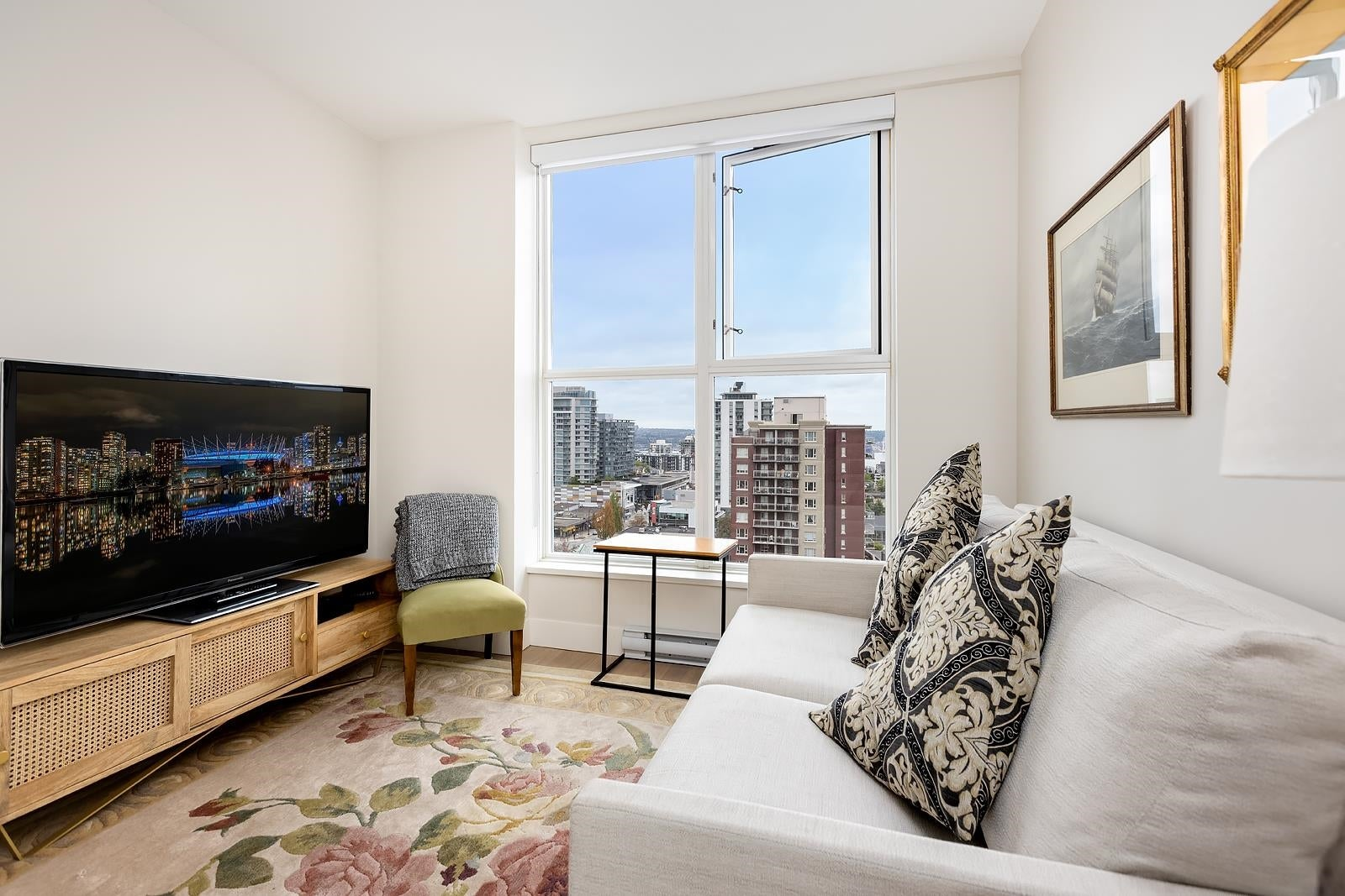1601 121 W 16TH STREET - Central Lonsdale Apartment/Condo for sale, 2 Bedrooms (R2617103) - #26