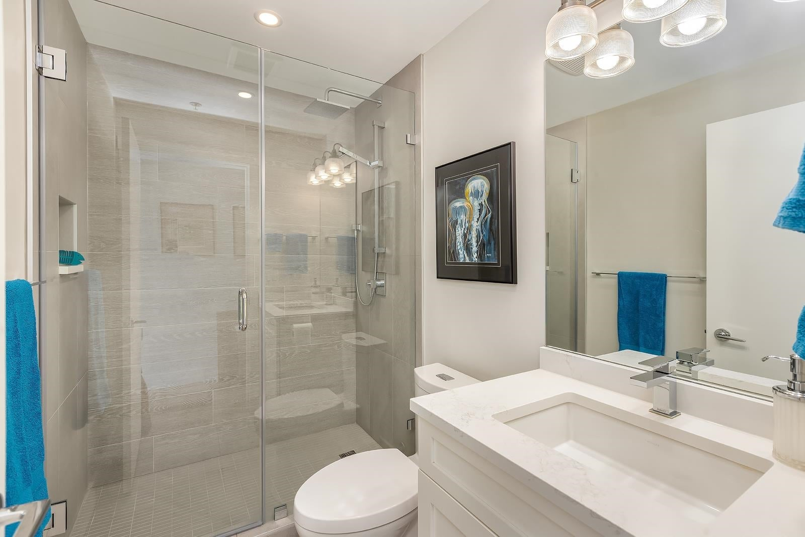 1601 121 W 16TH STREET - Central Lonsdale Apartment/Condo for sale, 2 Bedrooms (R2617103) - #27