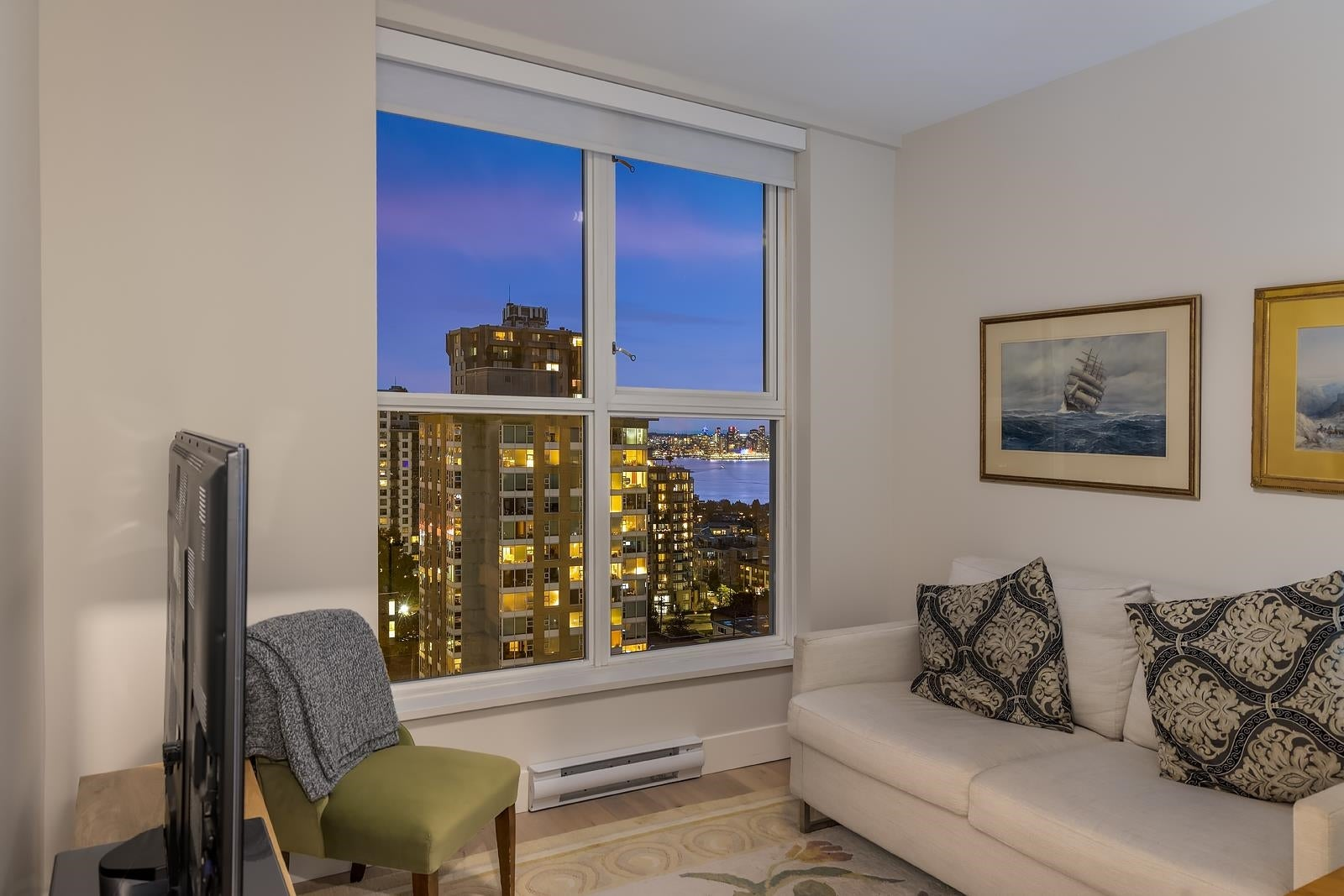 1601 121 W 16TH STREET - Central Lonsdale Apartment/Condo for sale, 2 Bedrooms (R2617103) - #28