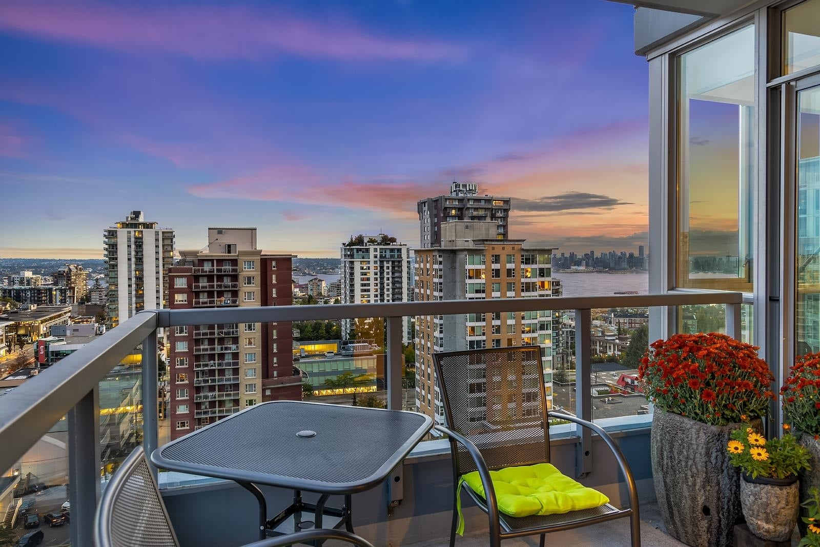 1601 121 W 16TH STREET - Central Lonsdale Apartment/Condo for sale, 2 Bedrooms (R2617103) - #3