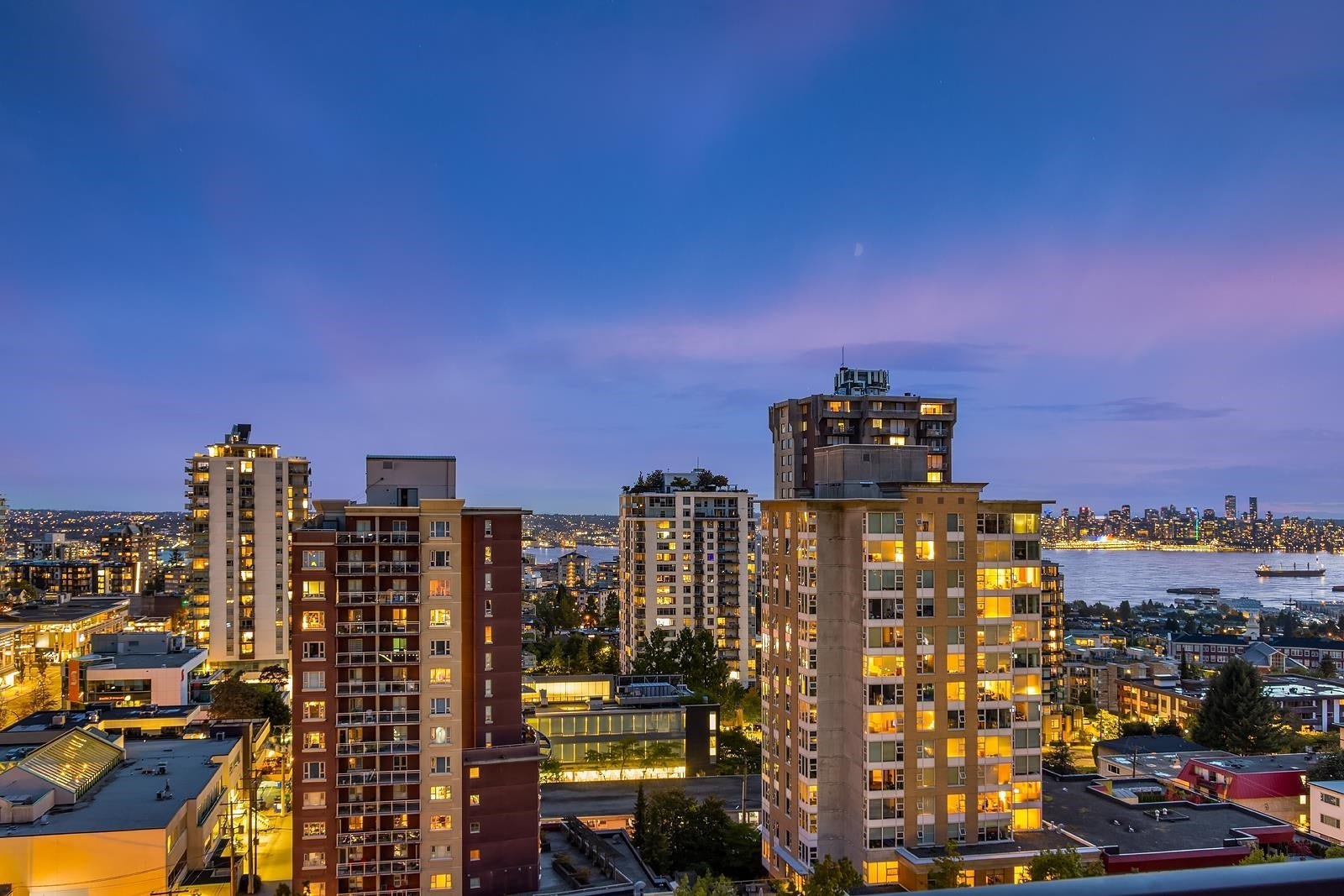 1601 121 W 16TH STREET - Central Lonsdale Apartment/Condo for sale, 2 Bedrooms (R2617103) - #31