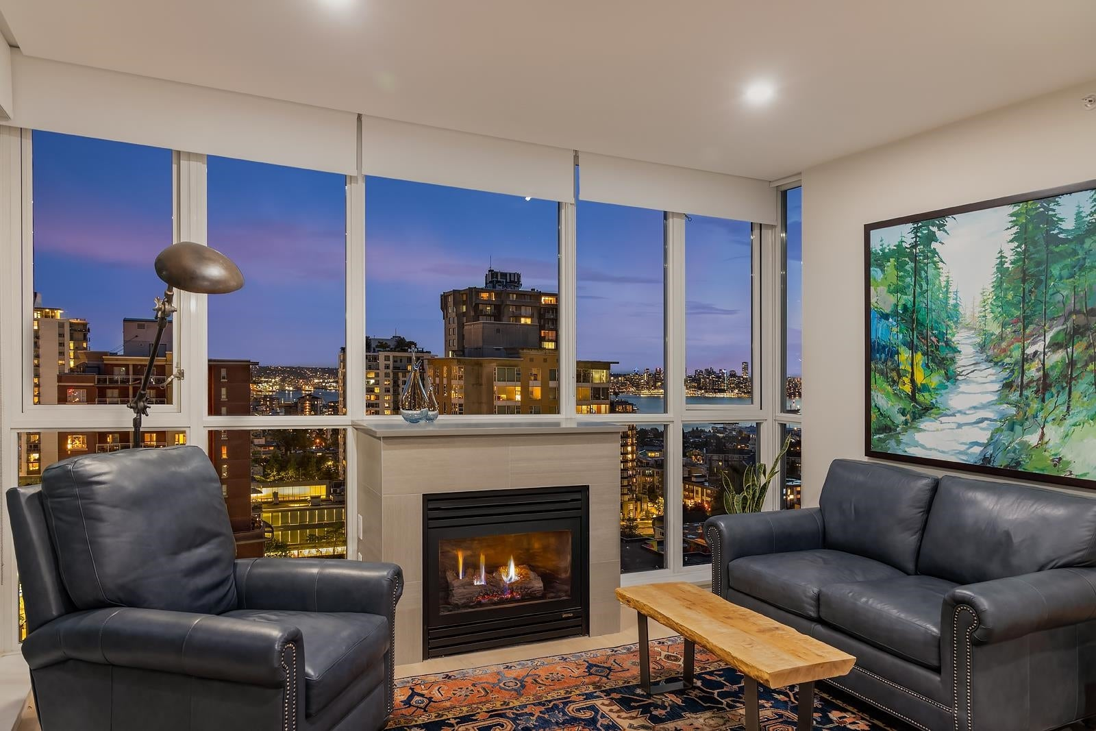 1601 121 W 16TH STREET - Central Lonsdale Apartment/Condo for sale, 2 Bedrooms (R2617103) - #32