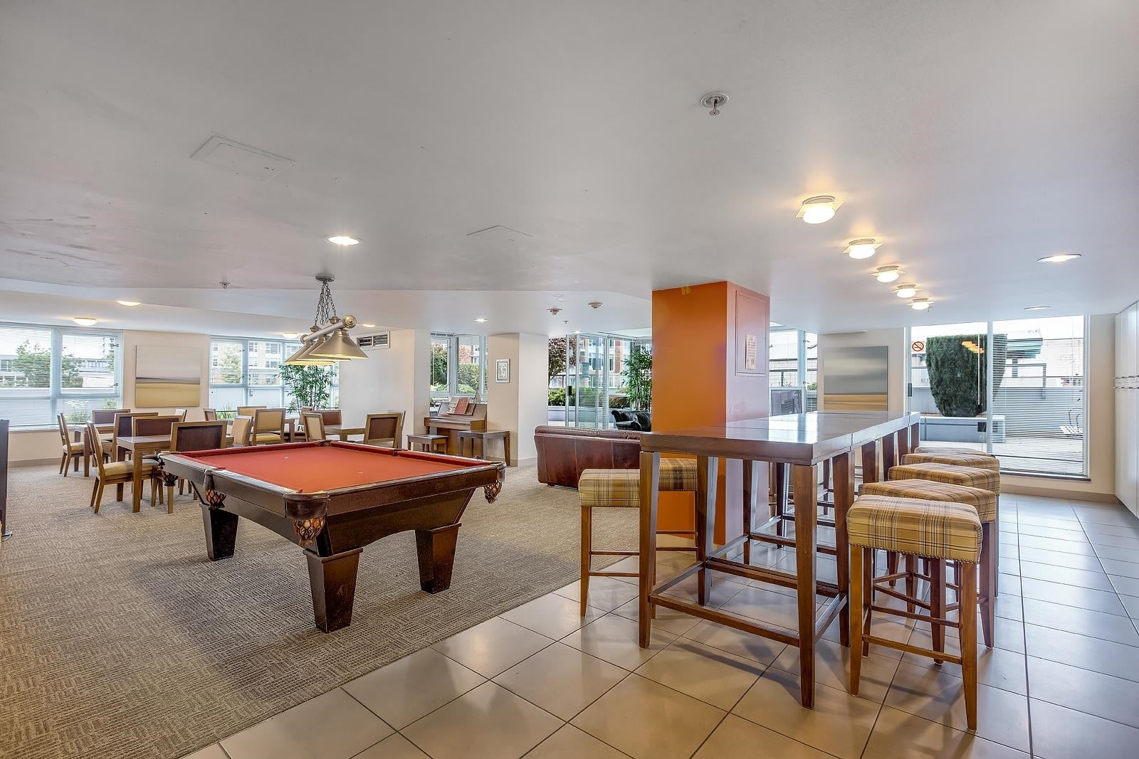 1601 121 W 16TH STREET - Central Lonsdale Apartment/Condo for sale, 2 Bedrooms (R2617103) - #34