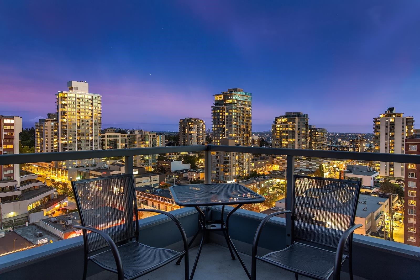 1601 121 W 16TH STREET - Central Lonsdale Apartment/Condo for sale, 2 Bedrooms (R2617103) - #4