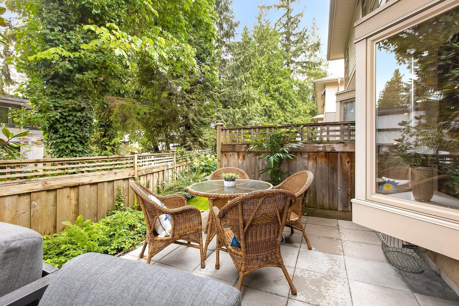 6 3750 EDGEMONT BOULEVARD - Edgemont Townhouse for sale, 4 Bedrooms (R2617117) - #12