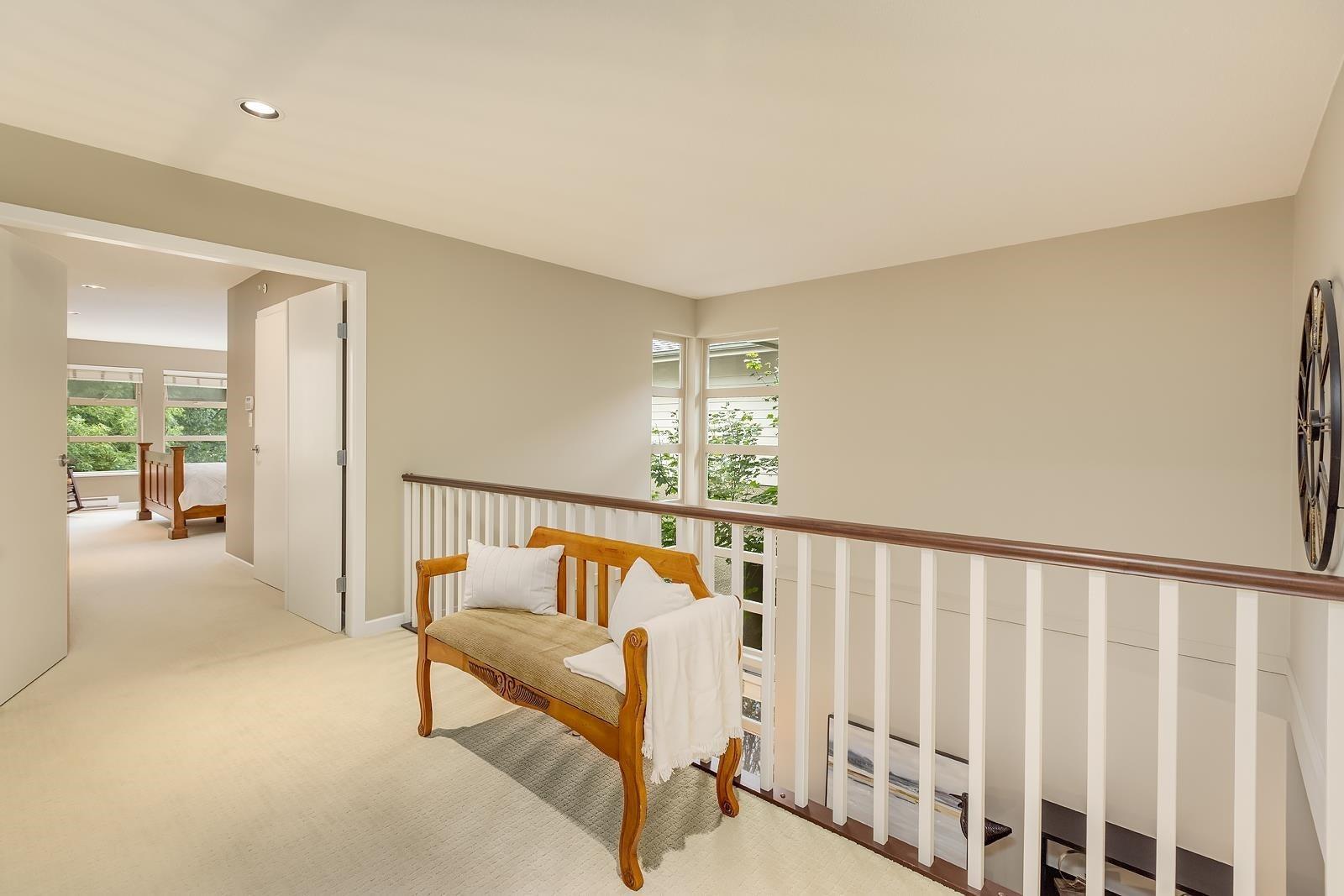 6 3750 EDGEMONT BOULEVARD - Edgemont Townhouse for sale, 4 Bedrooms (R2617117) - #16