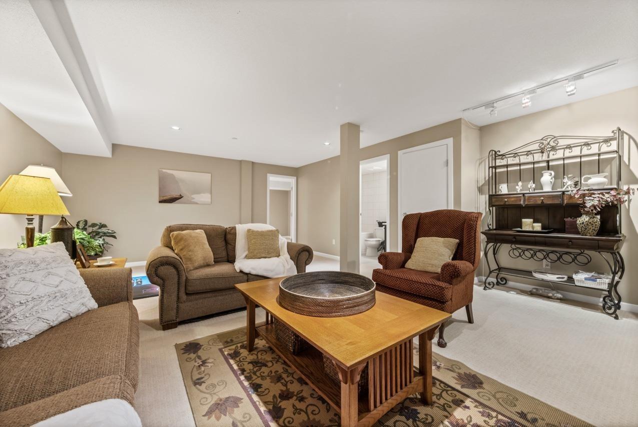6 3750 EDGEMONT BOULEVARD - Edgemont Townhouse for sale, 4 Bedrooms (R2617117) - #26