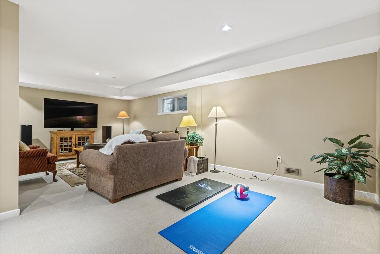 6 3750 EDGEMONT BOULEVARD - Edgemont Townhouse for sale, 4 Bedrooms (R2617117) - #27