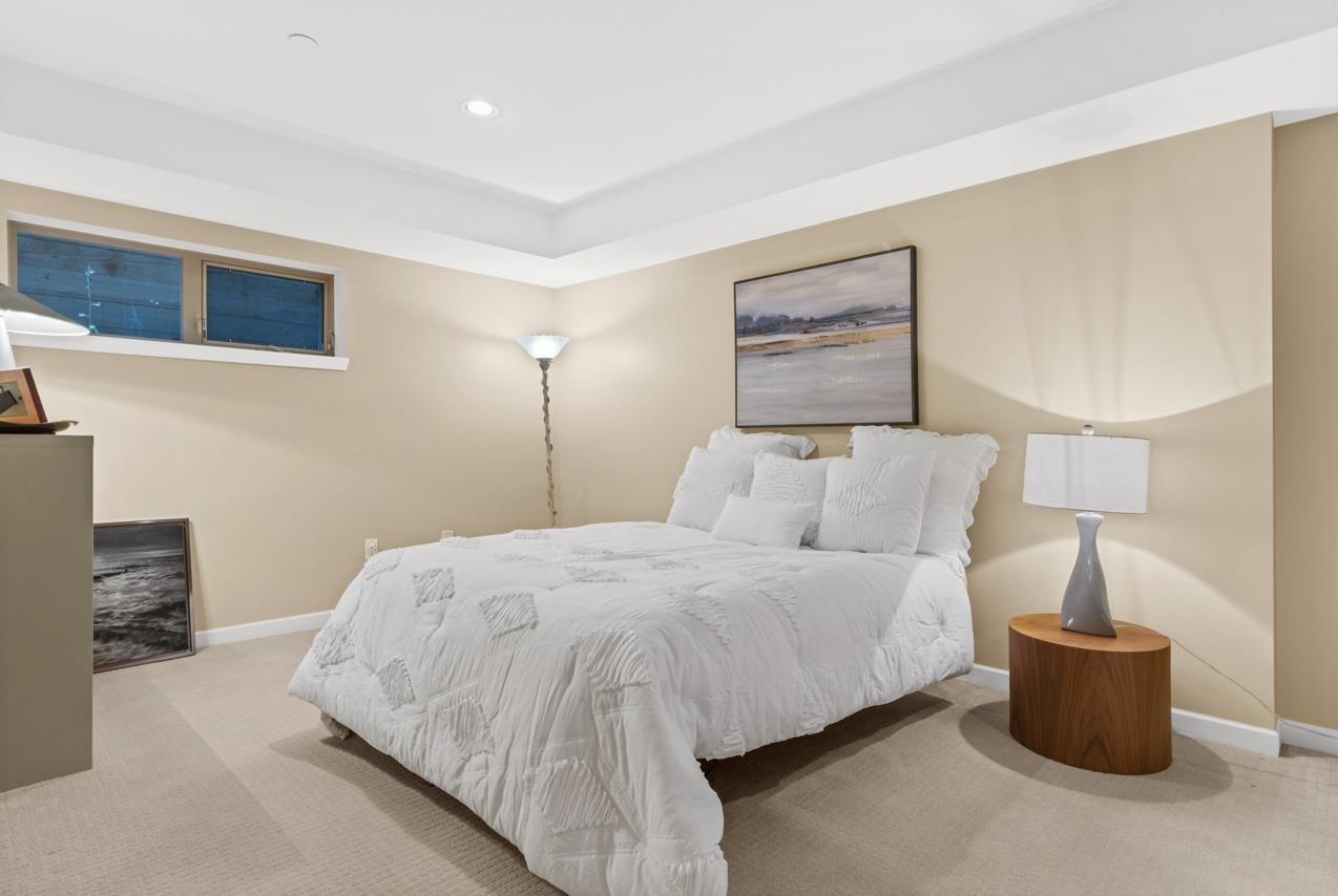 6 3750 EDGEMONT BOULEVARD - Edgemont Townhouse for sale, 4 Bedrooms (R2617117) - #29