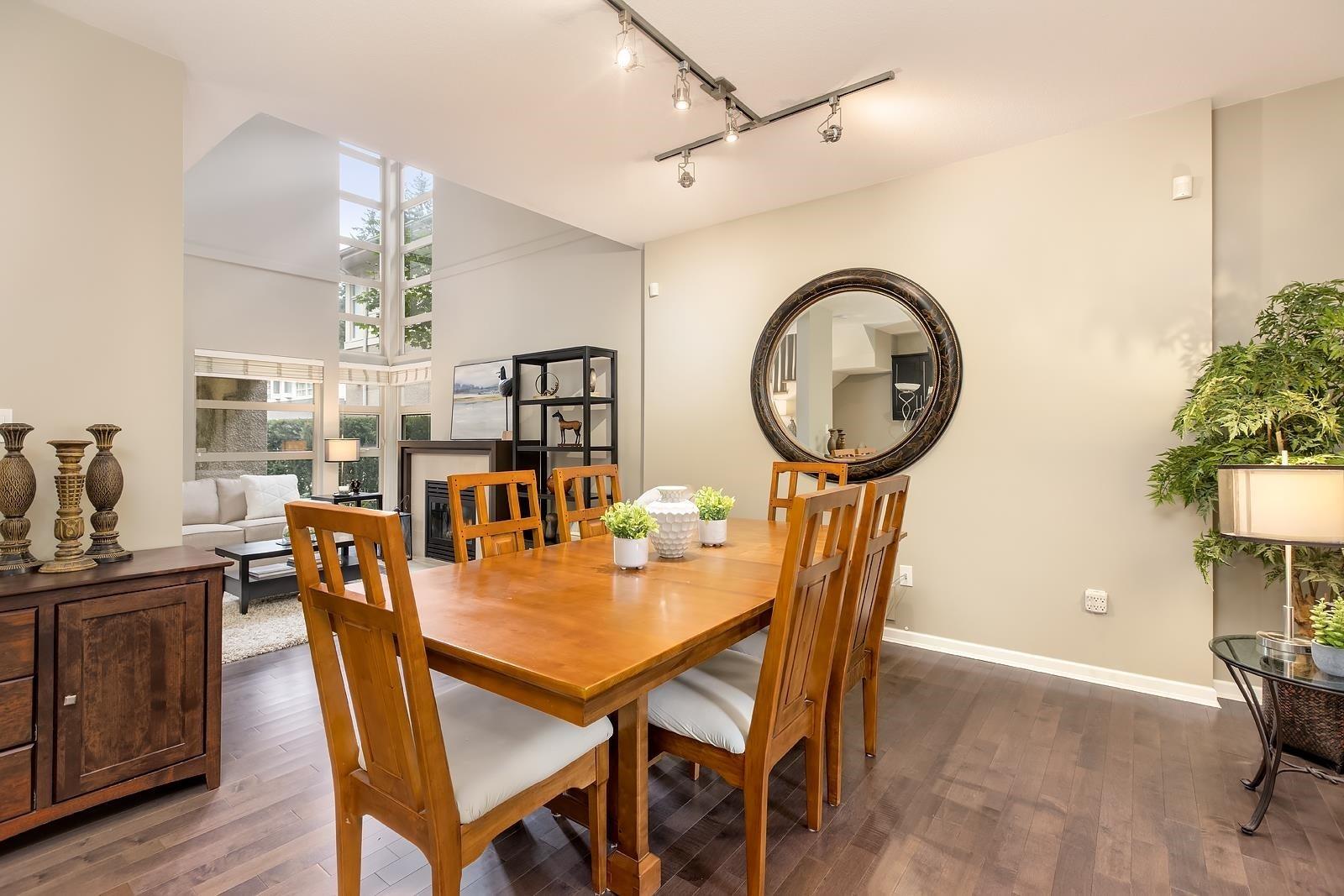 6 3750 EDGEMONT BOULEVARD - Edgemont Townhouse for sale, 4 Bedrooms (R2617117) - #5