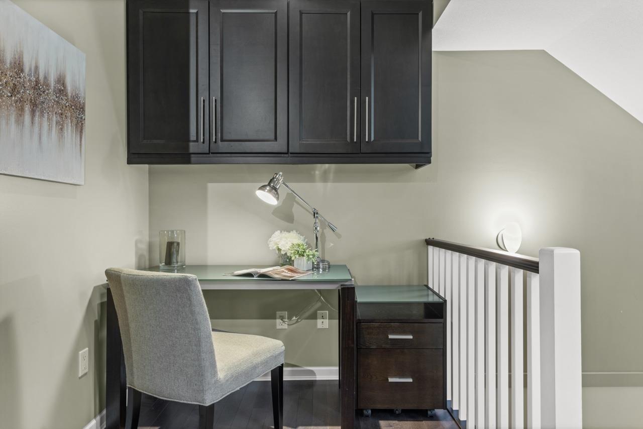6 3750 EDGEMONT BOULEVARD - Edgemont Townhouse for sale, 4 Bedrooms (R2617117) - #6