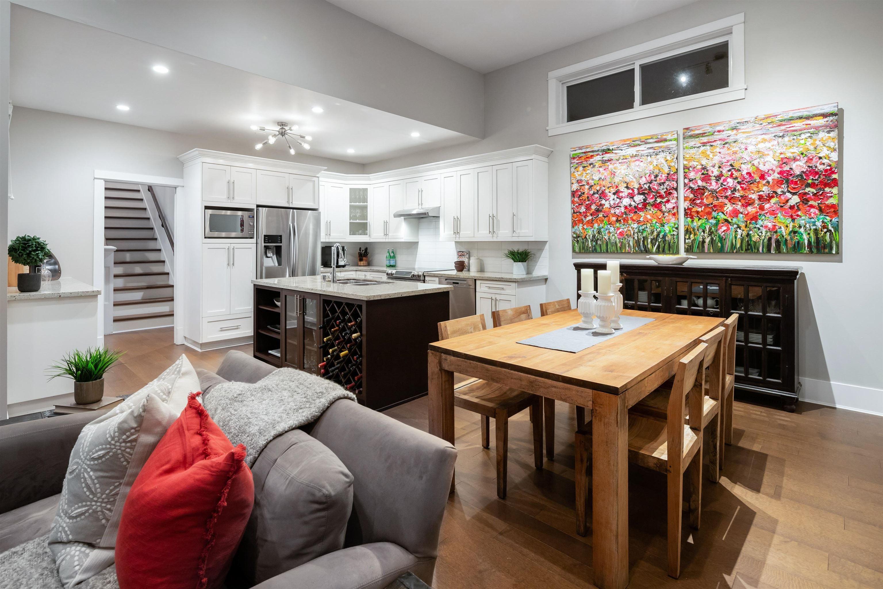 2258 WINDRIDGE DRIVE - Seymour NV House/Single Family for sale, 5 Bedrooms (R2617156) - #10