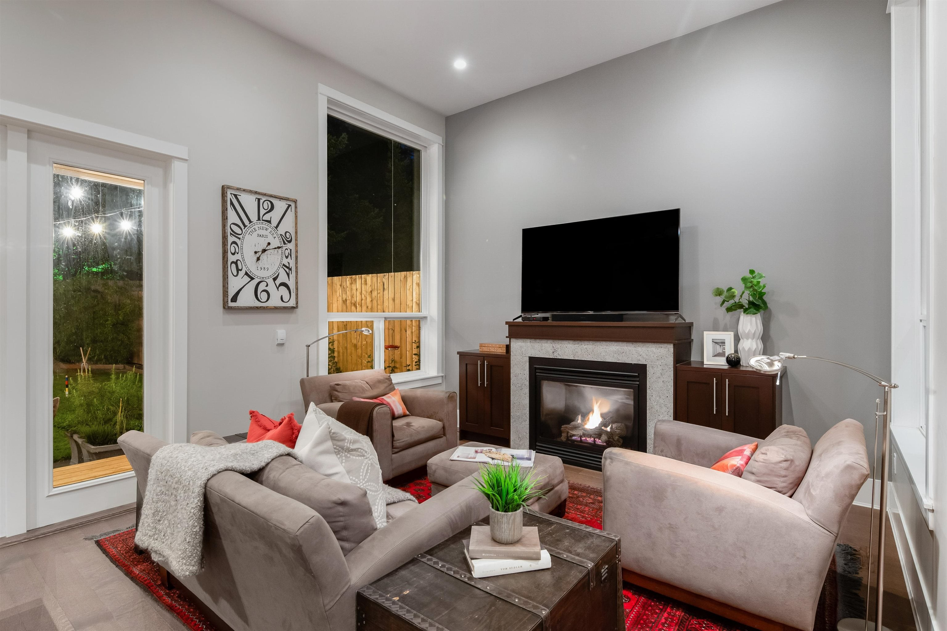 2258 WINDRIDGE DRIVE - Seymour NV House/Single Family for sale, 5 Bedrooms (R2617156) - #11