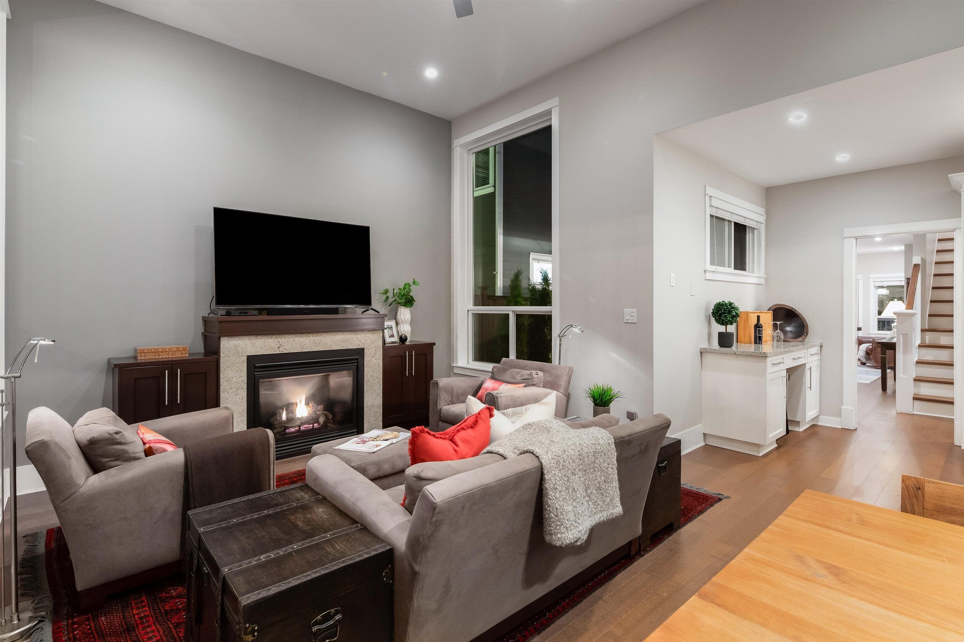 2258 WINDRIDGE DRIVE - Seymour NV House/Single Family for sale, 5 Bedrooms (R2617156) - #12