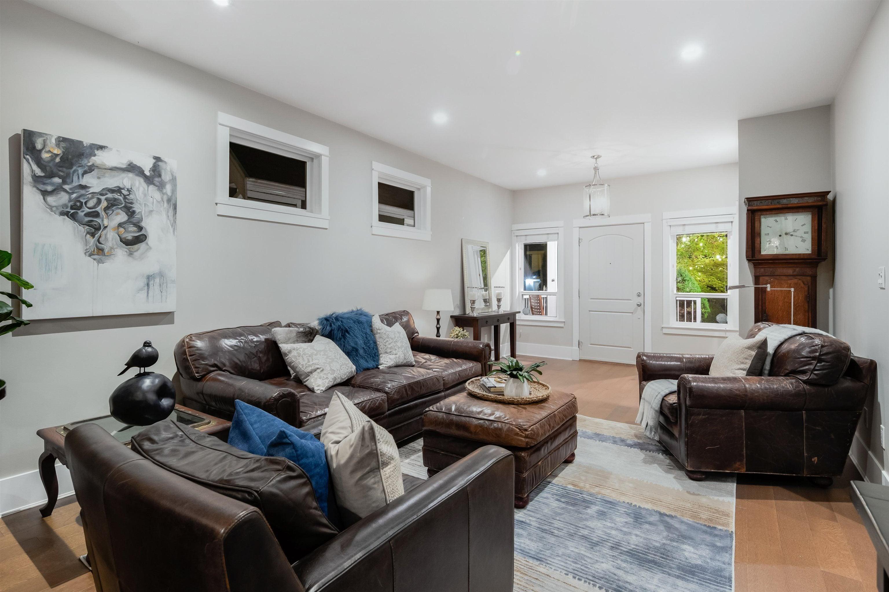 2258 WINDRIDGE DRIVE - Seymour NV House/Single Family for sale, 5 Bedrooms (R2617156) - #13