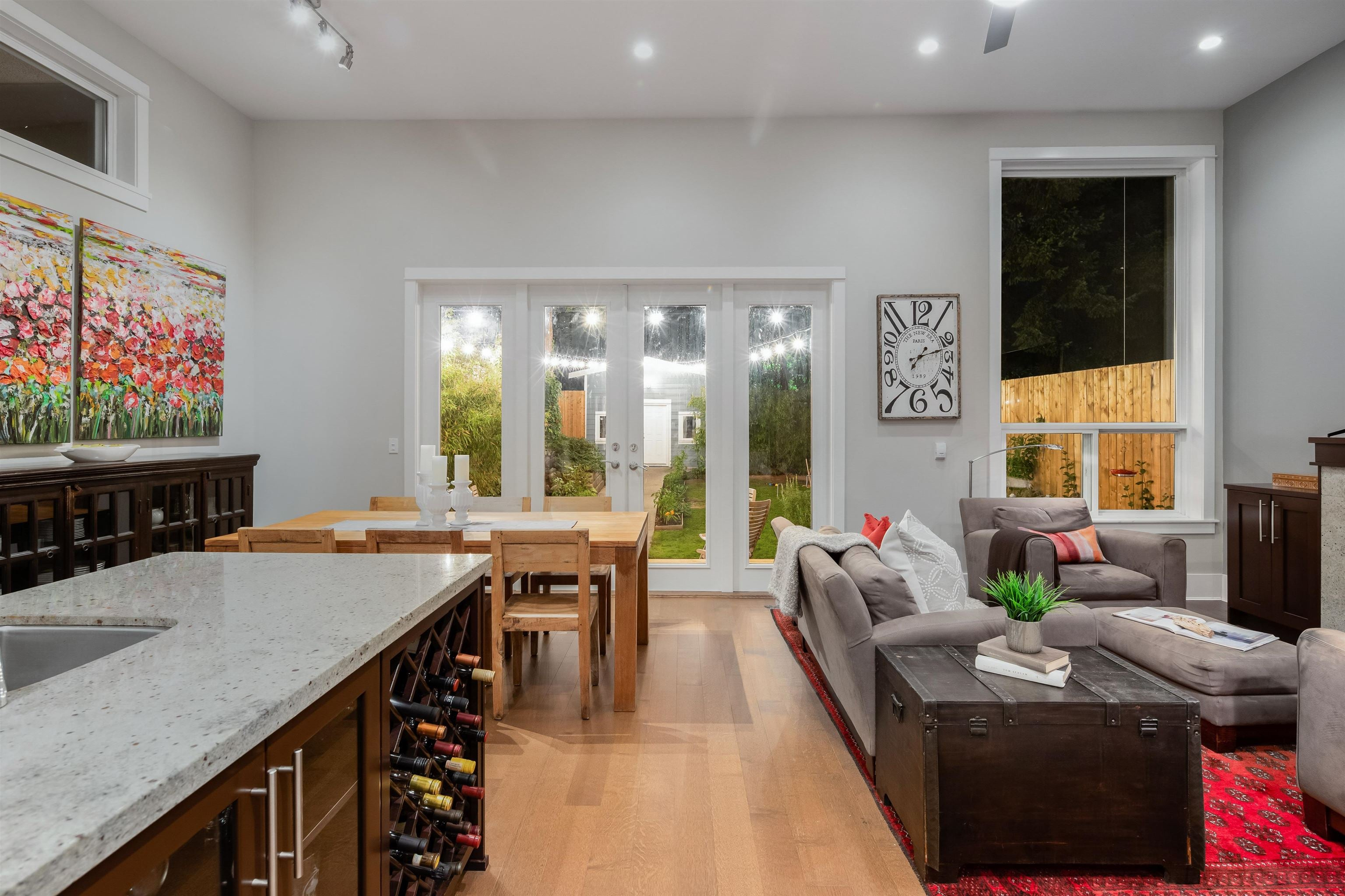 2258 WINDRIDGE DRIVE - Seymour NV House/Single Family for sale, 5 Bedrooms (R2617156) - #14