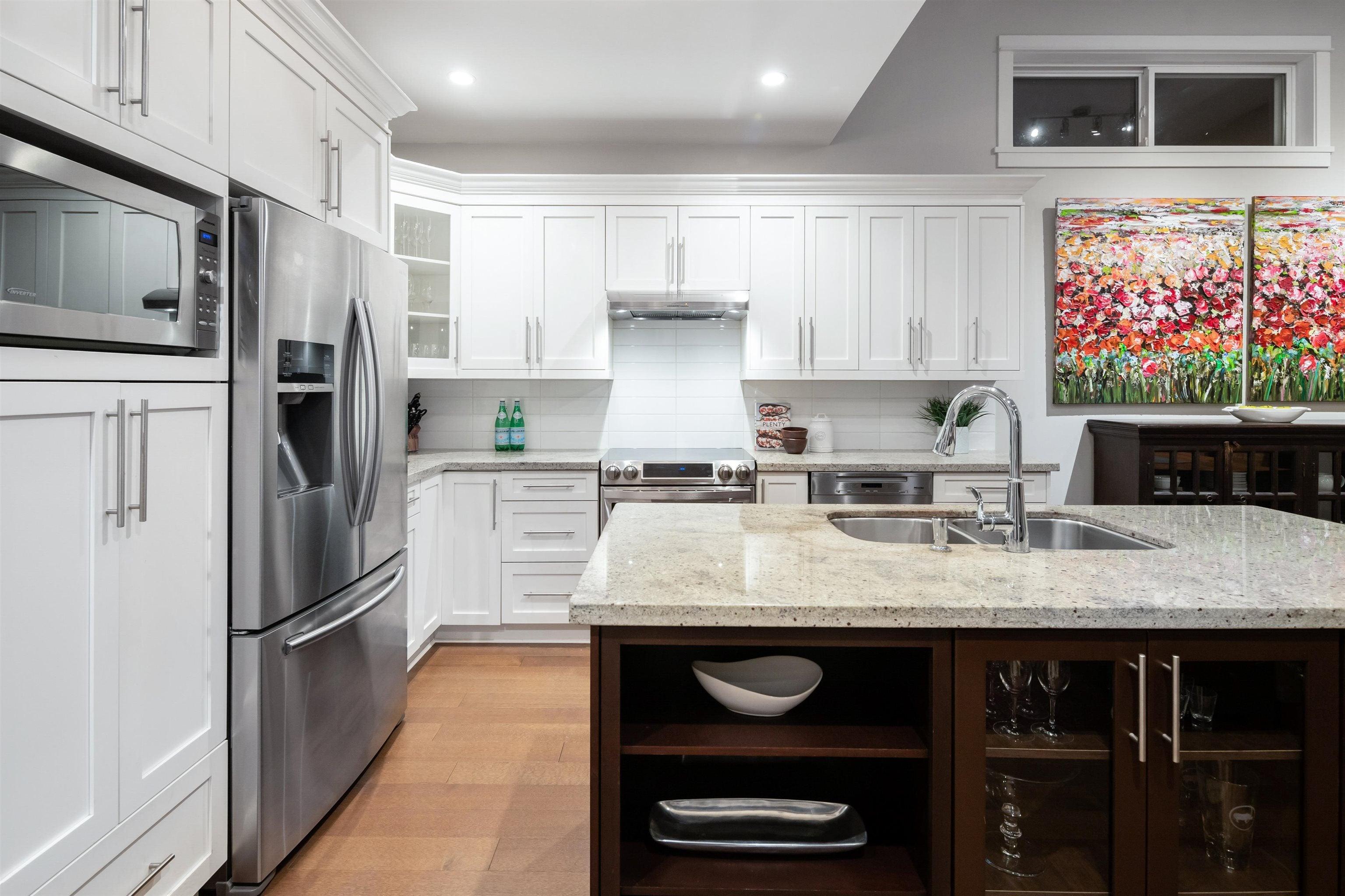 2258 WINDRIDGE DRIVE - Seymour NV House/Single Family for sale, 5 Bedrooms (R2617156) - #15