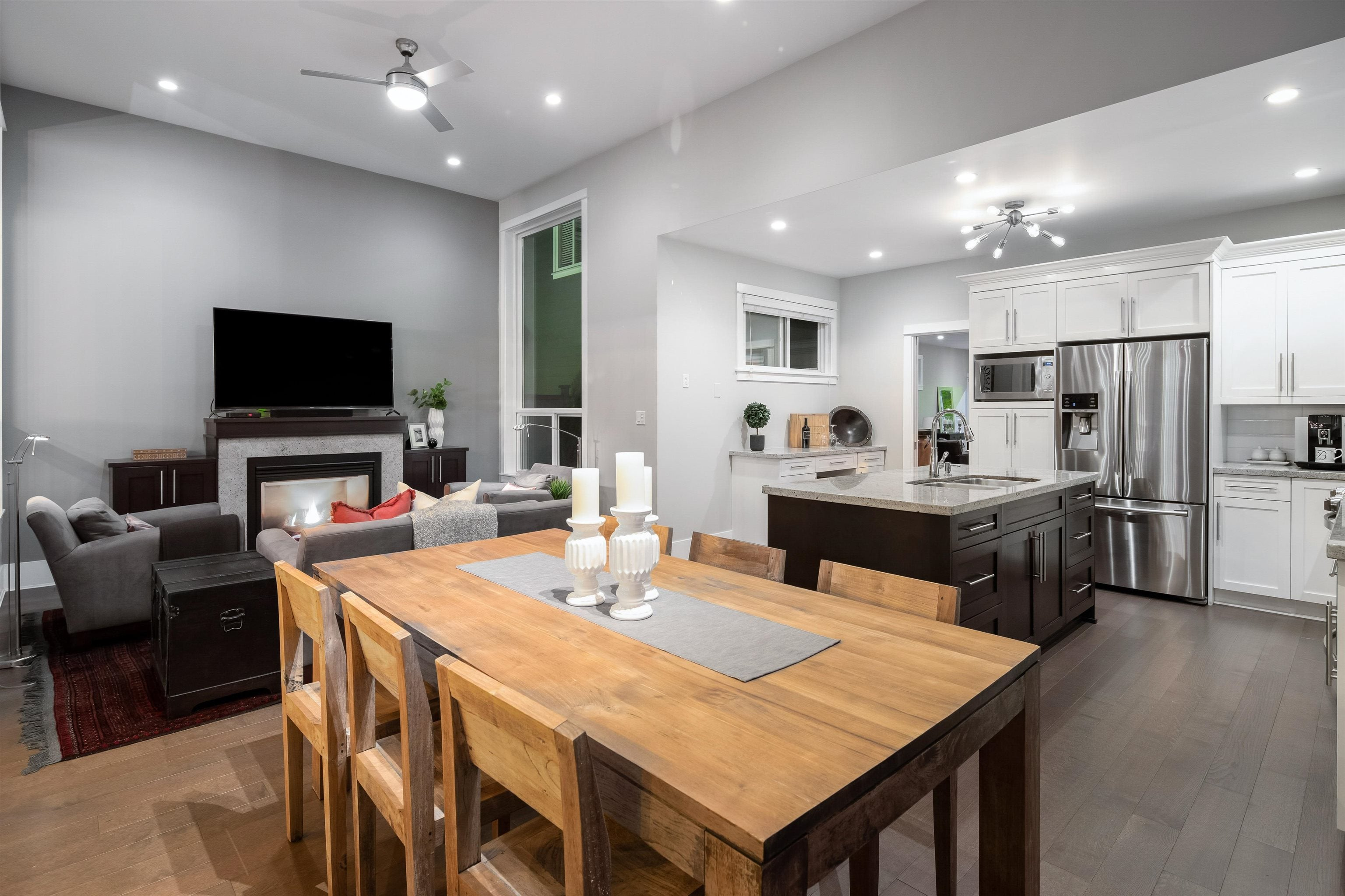 2258 WINDRIDGE DRIVE - Seymour NV House/Single Family for sale, 5 Bedrooms (R2617156) - #16