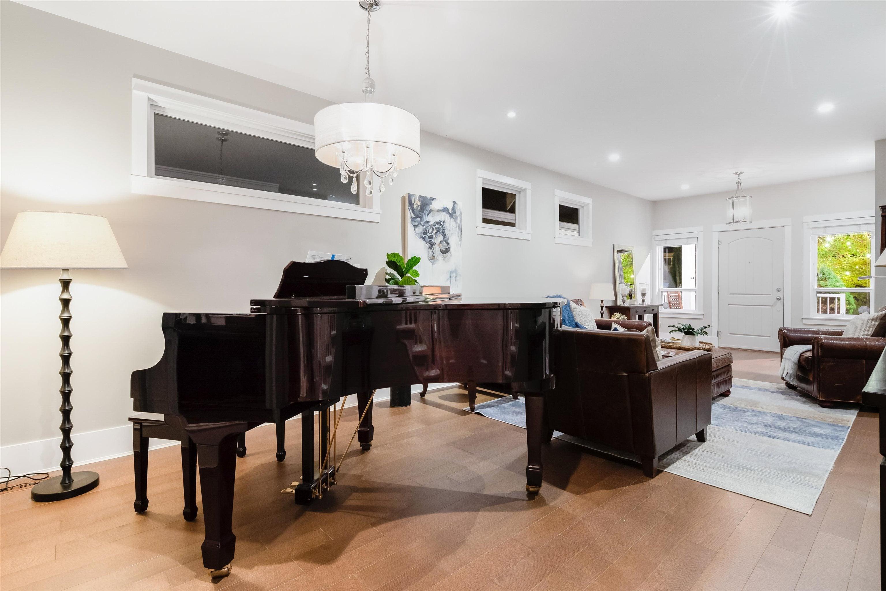 2258 WINDRIDGE DRIVE - Seymour NV House/Single Family for sale, 5 Bedrooms (R2617156) - #17